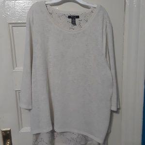 *BOGO*Style&Co Sweater